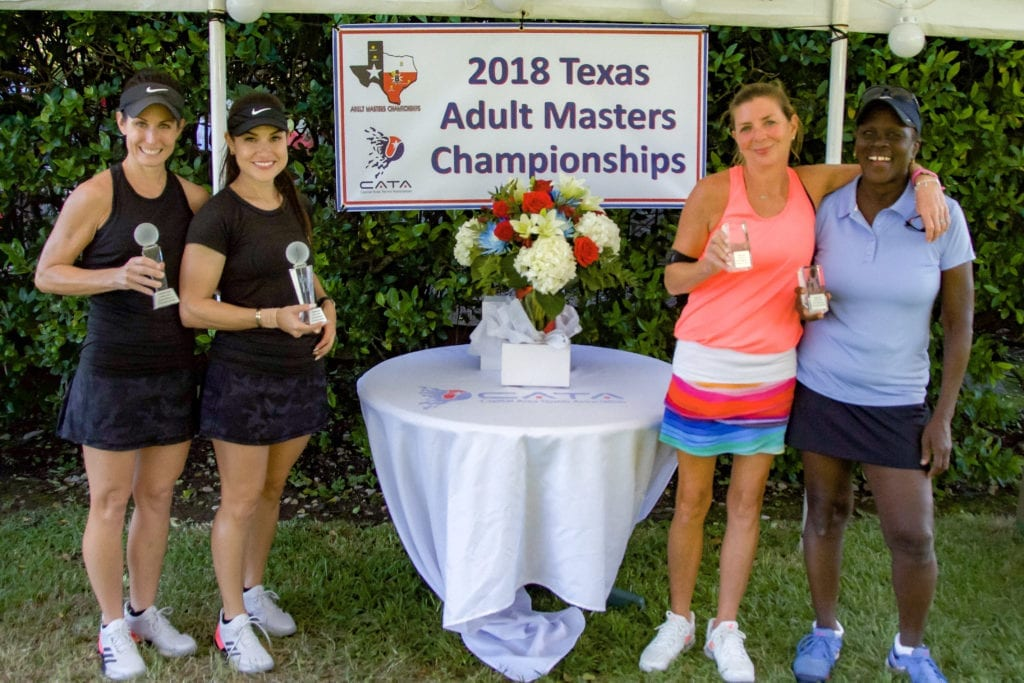 Masters 2018: Image #57