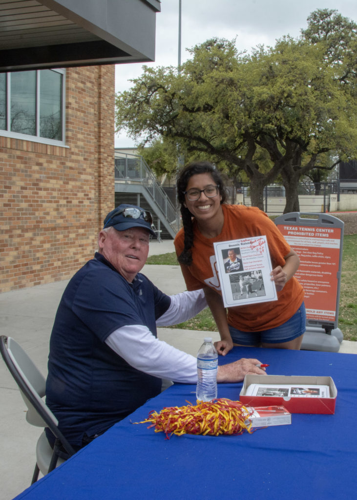 UT Tailgate Party: Image #20