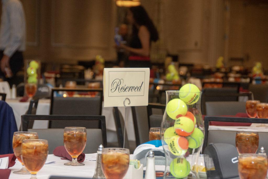 Junior Banquet 2019: Image #0