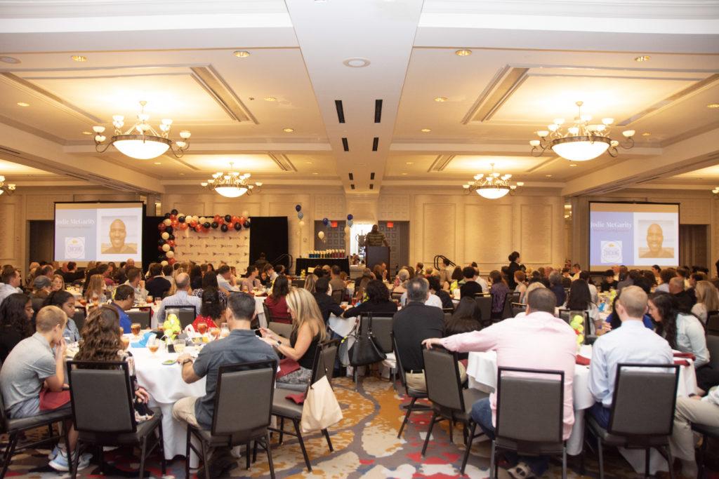 Junior Banquet 2019: Image #23