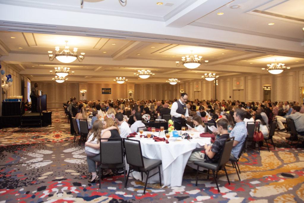 Junior Banquet 2019: Image #25