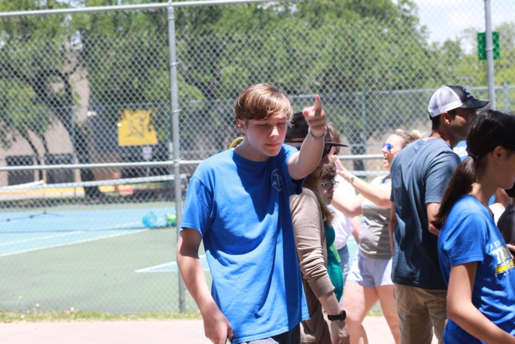 AHS Play Day May 2019: Image #4