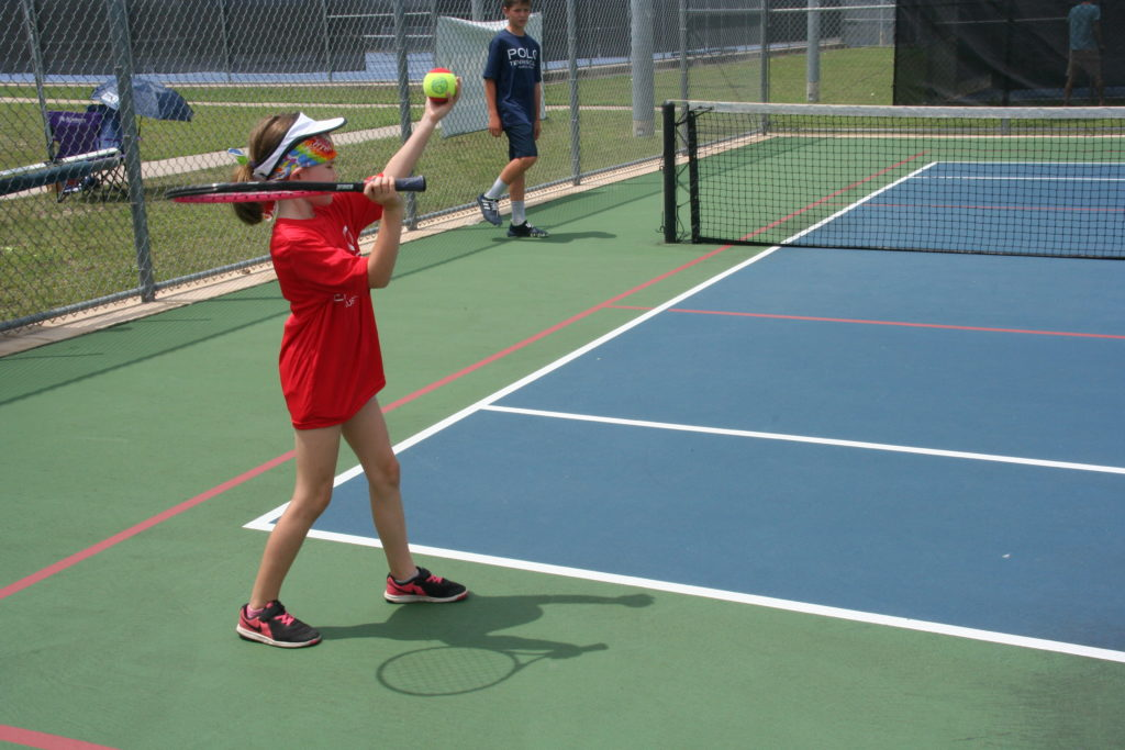 Red Ball City Championships: Image #33