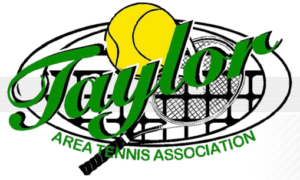 48th Annual TIF Tournament--Taylor @ various