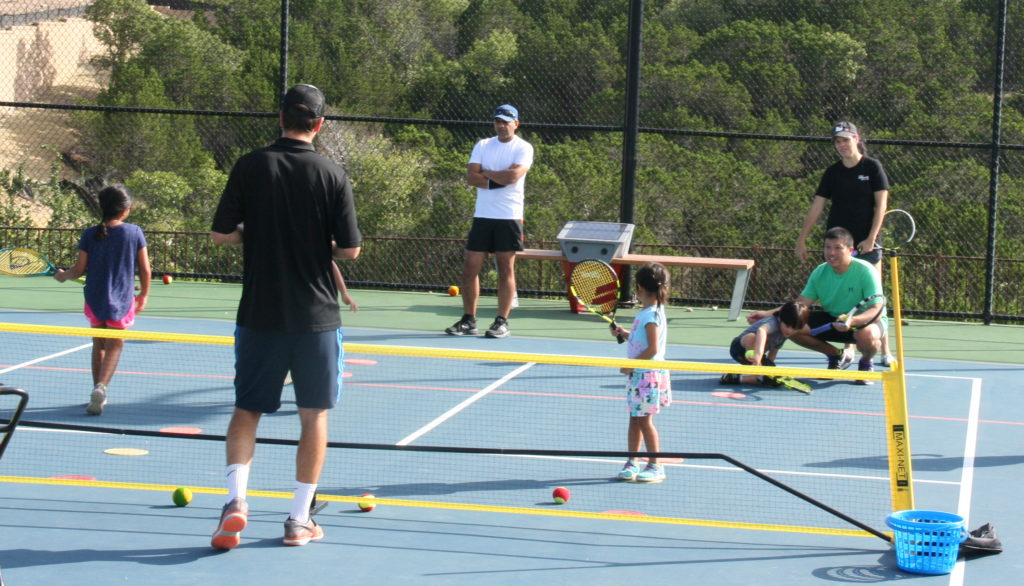 LTTA Family Play Day: Image #23