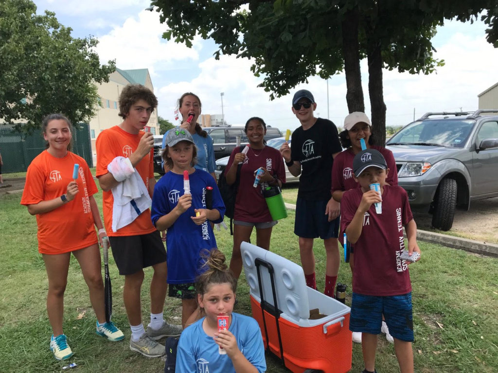 Summer Camp 2019: Image #21