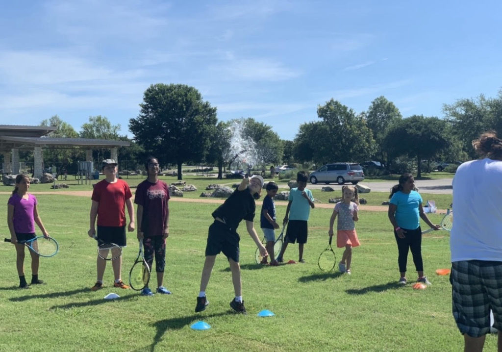 Summer Camp 2019: Image #15