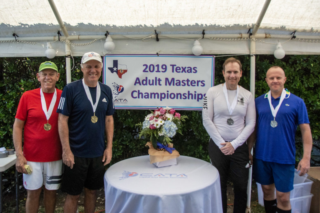 Masters 2019: Image #42