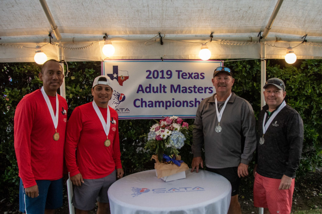 Masters 2019: Image #25