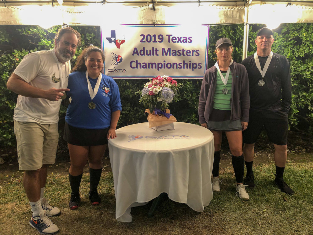 Masters 2019: Image #41