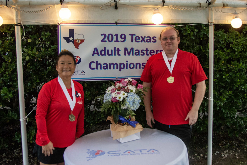 Masters 2019: Image #24