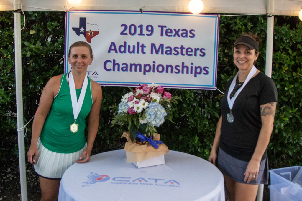 Masters 2019: Image #39
