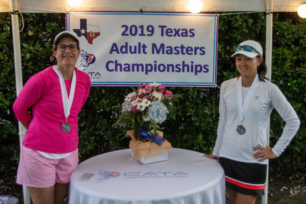 Masters 2019: Image #19