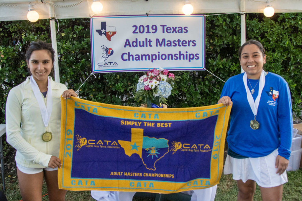 Masters 2019: Image #38
