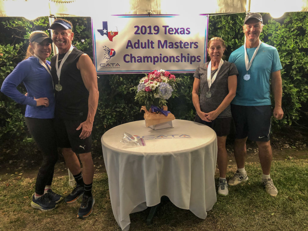 Masters 2019: Image #36