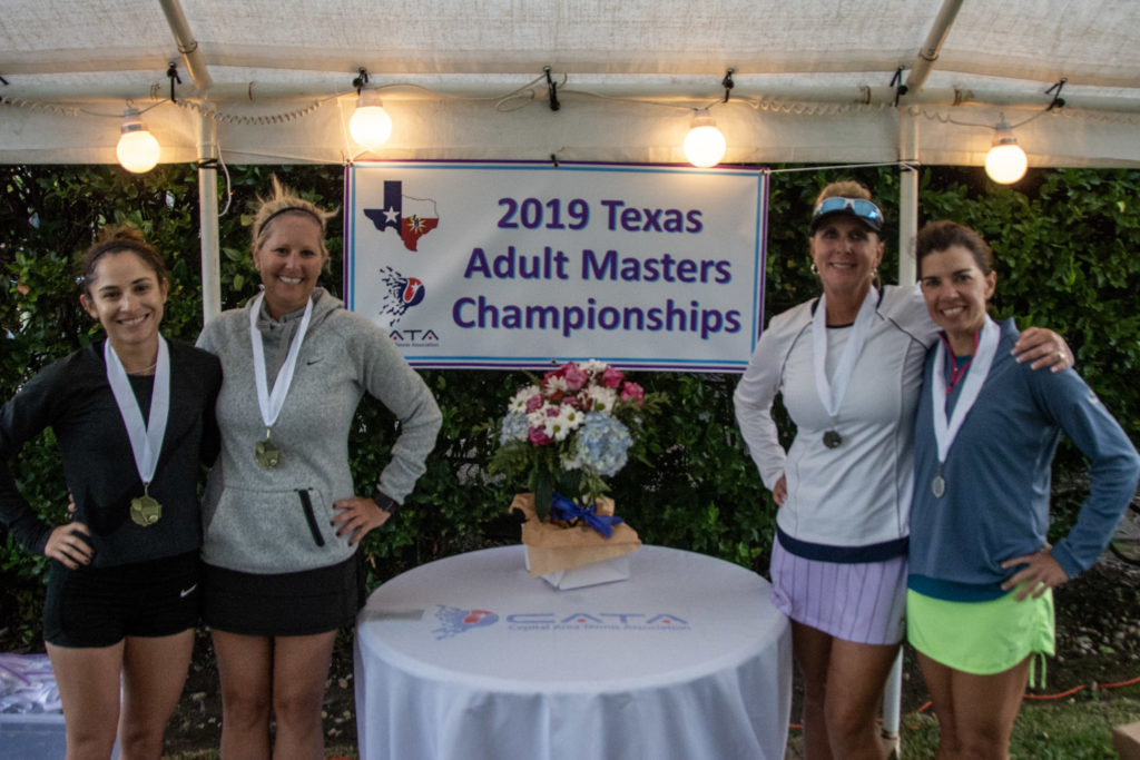 Masters 2019: Image #30