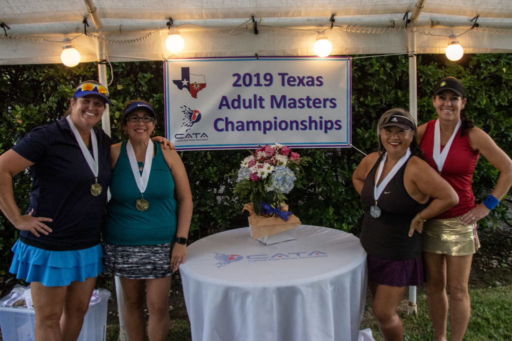 Masters 2019: Image #31