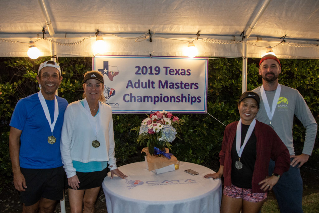 Masters 2019: Image #32