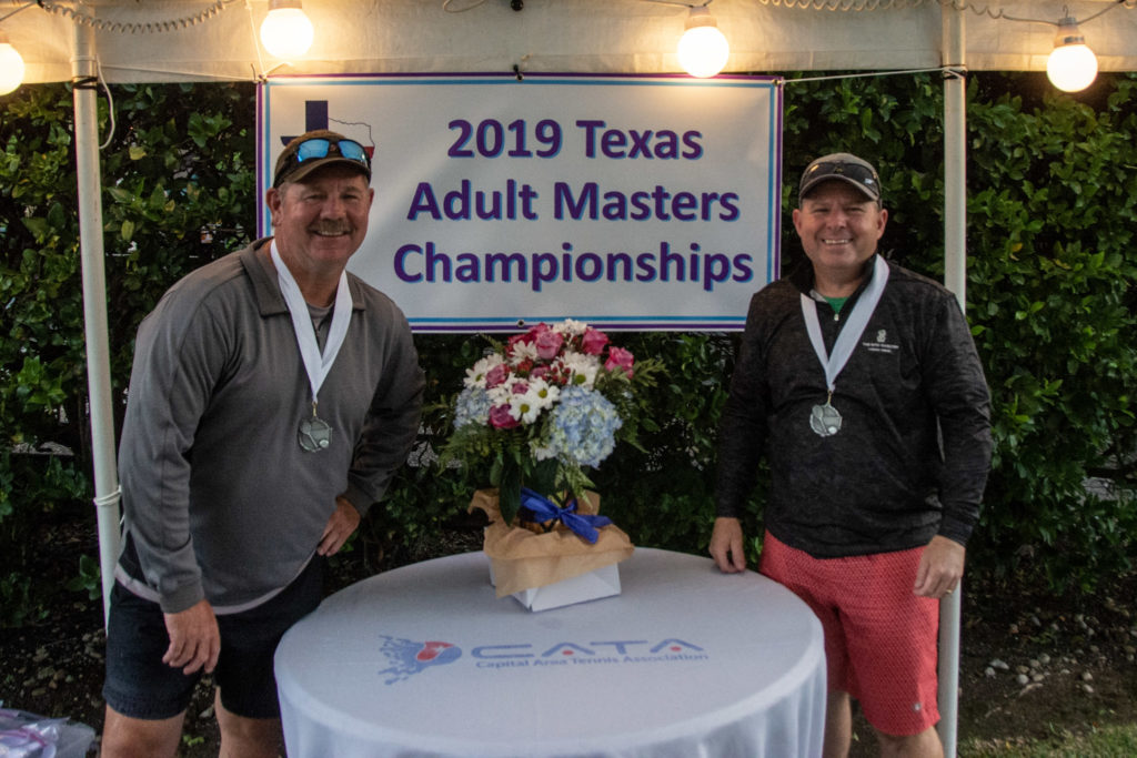 Masters 2019: Image #17