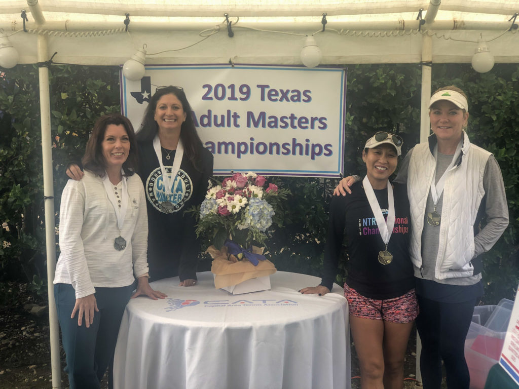 Masters 2019: Image #16