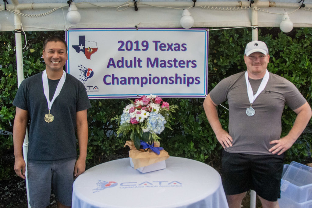 Masters 2019: Image #15