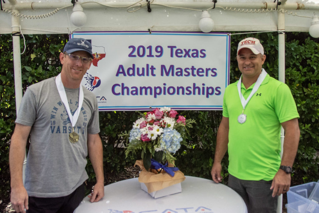 Masters 2019: Image #14