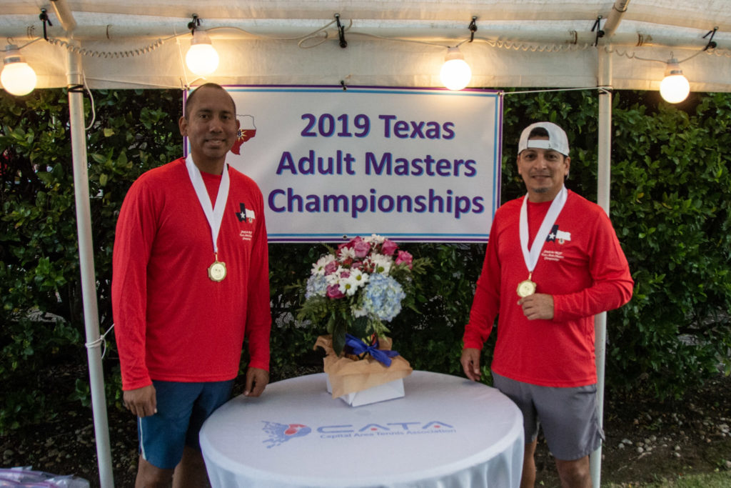 Masters 2019: Image #13