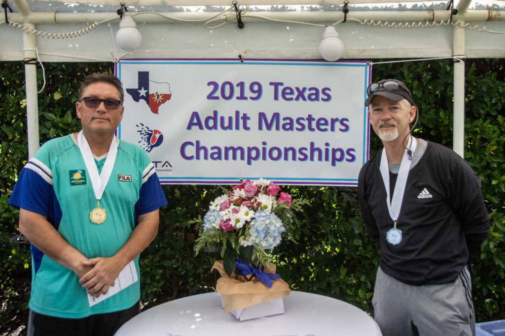Masters 2019: Image #6
