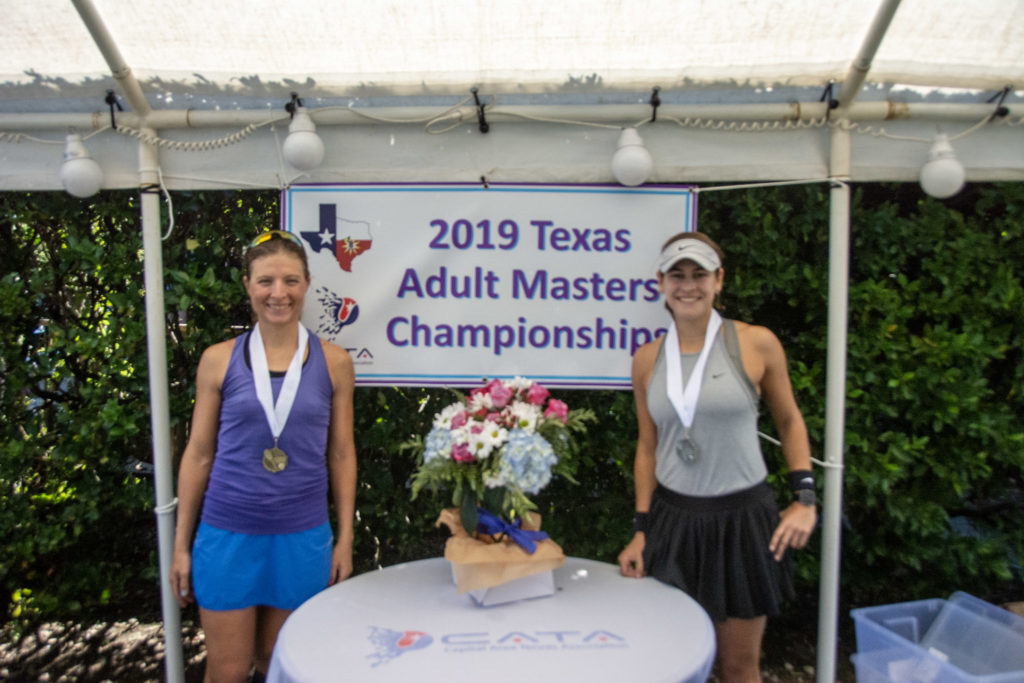 Masters 2019: Image #12