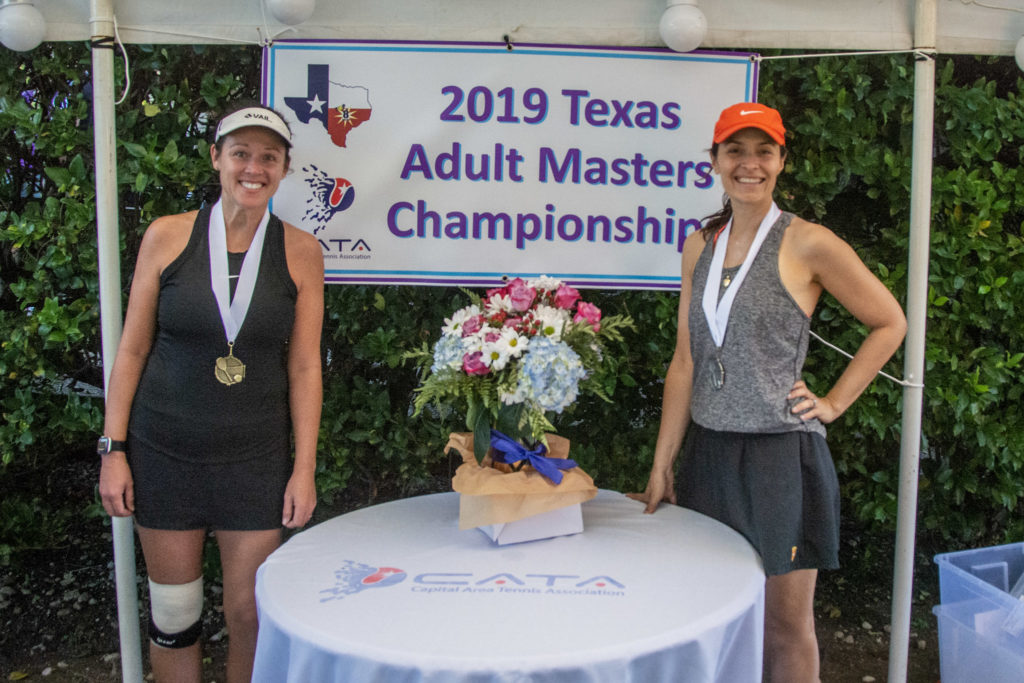Masters 2019: Image #11