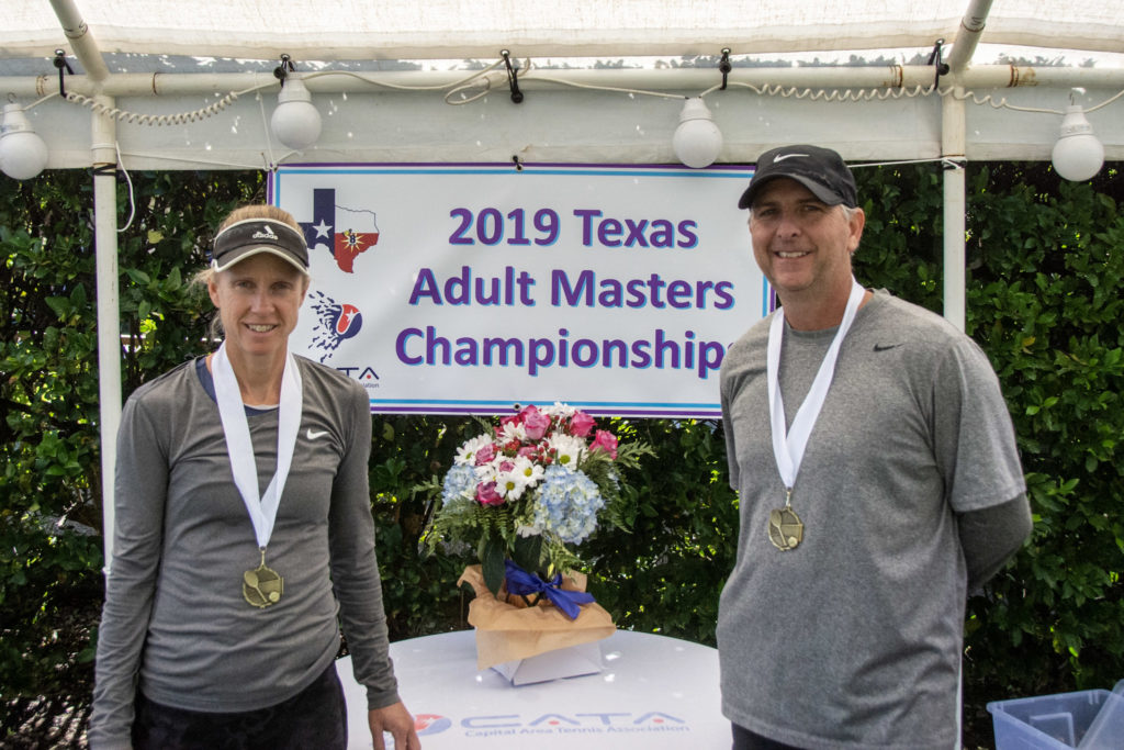 Masters 2019: Image #1