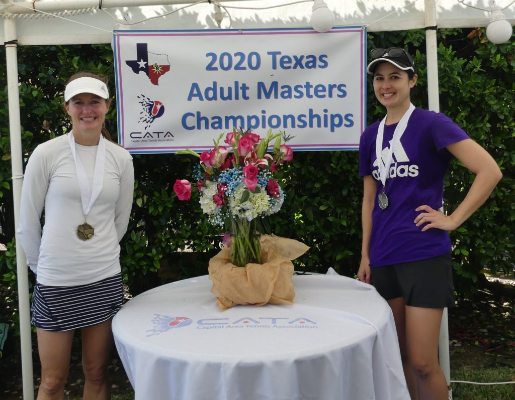 Masters 2020: Image #9